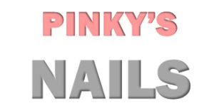 Pinky's Nails