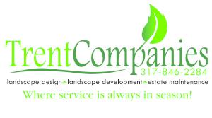Trent Companies