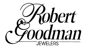 Robert Goodman Jewelers