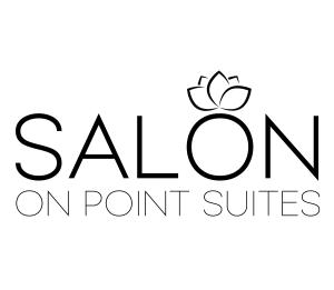 Salon On Point