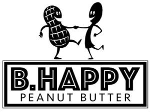 B. Happy Peanut Butter