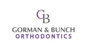 Gorman & Bunch Orthodontics