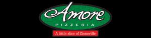 Amore Pizzeria & Restorante