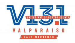 Valparaiso Half Marathon