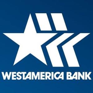 West America Bank