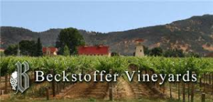 Beckstoffer Vineyards
