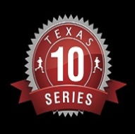 Texas 10 Boerne