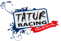 Fake Tatur Race