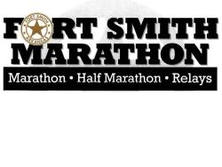 Fort Smith Marathon/Half/Relays