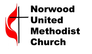 Norwood UMC