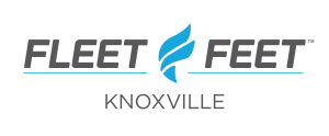 Fleet Feet Knoxville