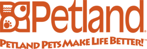 Petland Knoxville