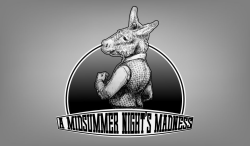 3rd Annual A Midsummer Night's Madness Half Marathon and Relay