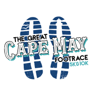 40th Annual Great Cape May Foot Race