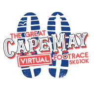 Great Cape May Foot Race
