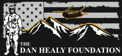 Dan Healy Memorial 5K