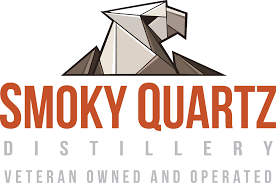 Smokey Quartz Distillary