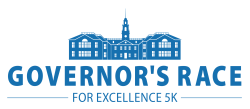 Jobs for Delaware Graduates - The Governor's Race for Excellence 5K