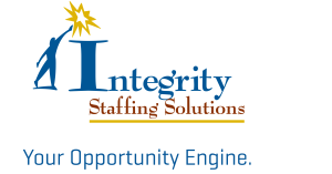 Integrity Staffing Soluctions