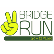 Two Bridge Run 10-Miler and 5K Run/Walk