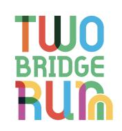 Two Bridge Run 10-Miler and 5K Run/Walk