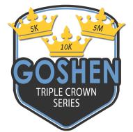 Goshen Triple Crown Series