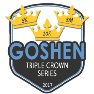 Goshen Triple Crown Series