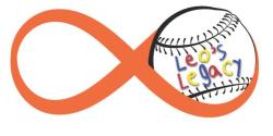 Leo's Legacy 5K