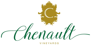 Chenault Vineyards