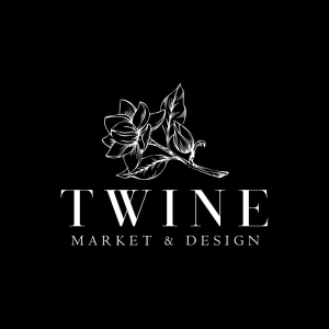 Twine Market and Design