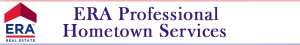 ERA Professional Hometown Services