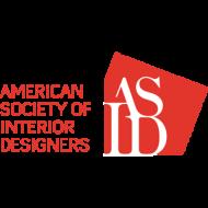American Society of Interior Designers Fun Run