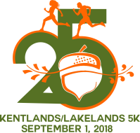 Kentlands/Lakelands 5K Run/Walk