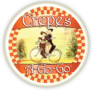Crepes A-Go-Go