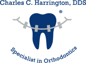Charles C. Harrington, DDS, LLC