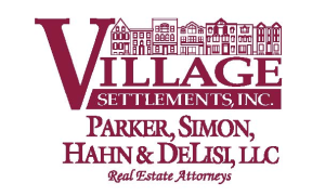 Village Settlements, Inc.