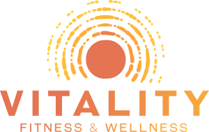 Vitality Fitness & Wellness