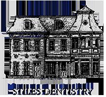 Stiles Dentistry