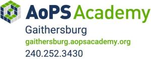AoPS Academy Gaithersburg