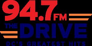 Fresh 94.7 - CBS Radio