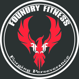 Foundry Fitness