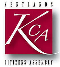 Kentlands Citizens Assembly