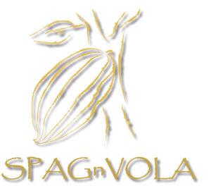 SPAGnVOLA
