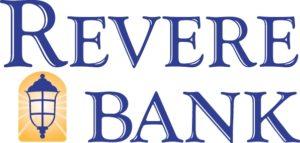 Revere Bank