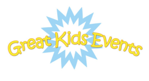 Great Kids Events
