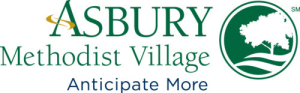 Asbury Methodist Village