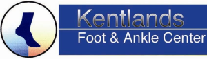Kentlands Foot and Ankle Center