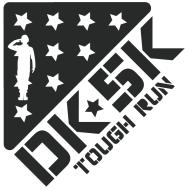 Drew Kostic Memorial 5K Tough Run