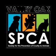 Valley Oak SPCA 26th Annual Walk A Dog A Thon