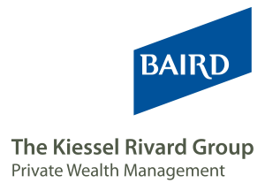 Baird - Kiessel Rivard Group